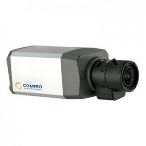 Compro CP180 security camera