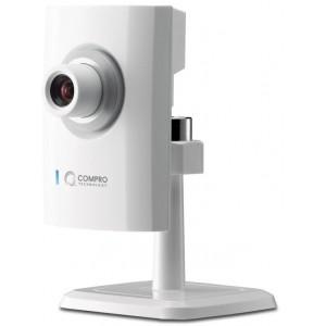 Compro CS80 IP CAMERA