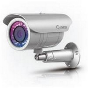 Compro iP400 2MP bullet outdoo