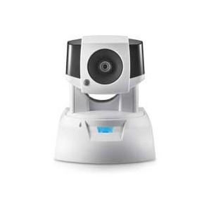 Compro iP550P - PoE ip camera