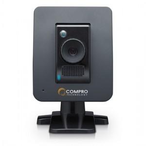 Compro iP90 network camera