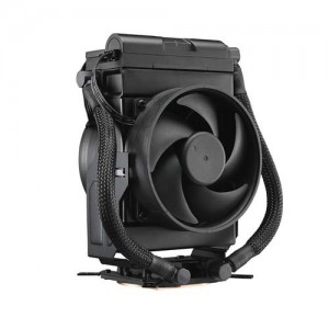 Cooler Master MLZ-H92M-A26PK Master Liquid Pro 280 (MLY-D28M-A22MB-R1)