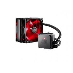 CoolerMaster RL-S12V-22PR-R1 Seidon 120V V3 Plus Closed Loop Liquid CPU Cooler