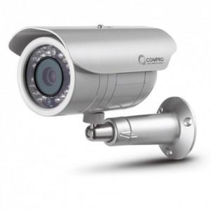 Compro TN1500W Cloud Network Camera