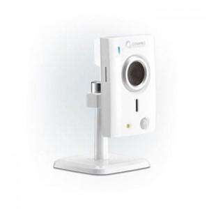Compro TN50W Cloud Network Camera