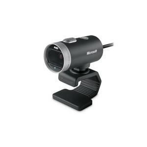 Microsoft lifecam Cinema Retai