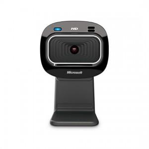 Ms lifecam HD3000 Dsp pack