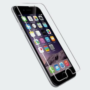 Apple iPhone 6 Screen Protector - Tempered Glass