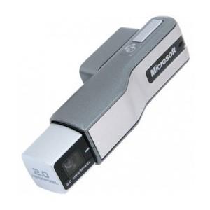 Microsoft Ms Lifecam Nx6000 Dsp Npa-00003