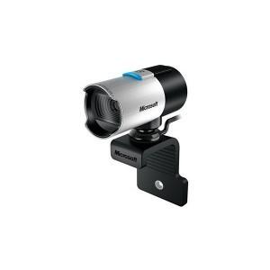 Microsoft Ms Lifecam Studio 1080p HDR