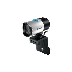 Ms lifecam STudio 1080p hd R