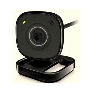 Ms lifecam VX800