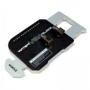 Zalman ZM-GWB8800 Ultra/GTX VGA Waterblock