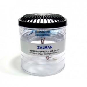 Zalman ZM-RF1 Reserator Fan Kit