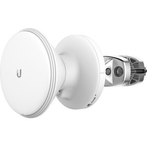 Ubiquiti PrismStation 5AC with 45 deg Isolation