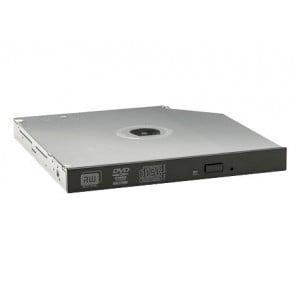 HP 9.5mm Slim SuperMulti DVD Writer