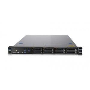Lenovo Topseller X3250 M6 Xeon 4C E3-1220V5 3.0GHZ