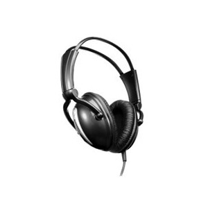 LENOVO HEADSET P723N(BRIGHT BLACK)