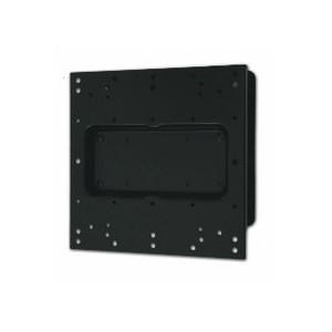 Aavara EL2020 wall mount kit