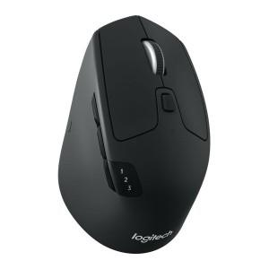 Logitech wireless Mouse M720 Triathalon -