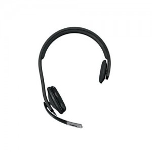 Microsoft LifeChat LX-4000 - Noise Cancelation Microphone - Retail Pack