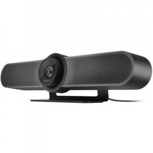 Logitech VC Meetup 4K ultra HD Conference camera