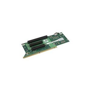 Intel 2U Riser Spare A2UL8RISER2 (3 slots)