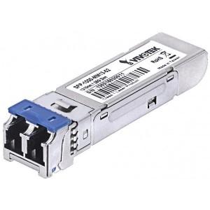 ViVOTEK SFP-1000-SM13-10 Single Model SFP Module