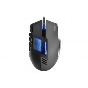 CM Storm Alcor Optical Gaming Mouse