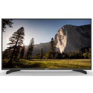 HISENSE LEDNHX43N2176F 43'' LED TV; 1920x1080; HDMI x 2; USB x 1; SMR 100