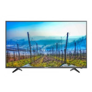 HISENSE LEDN43N2170PW 43'' SMART LED TV 1920x1080 HDMI x 3 USB x 2 SMR 200 Wifi Ethernet CEC compliant