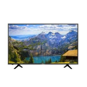 HISENSE LEDN43N3000UW 43'' SMART UHD LED TV Netflix ready Anyview cast Anyview Stream 3840x2160 4K Upsaling One Touch Acces