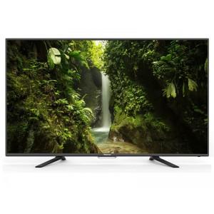 HISENSE LEDNHX49M2160NF 49'' LED TV 1920x1080 HDMI x 2 USB x 1 SMR 99