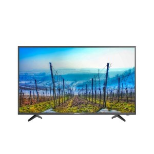 HISENSE LEDN49N2170PW 49'' SMART LED TV 1920x1080 HDMI x 3 USB x 2 SMR 200 Wifi Ethernet CEC compliant