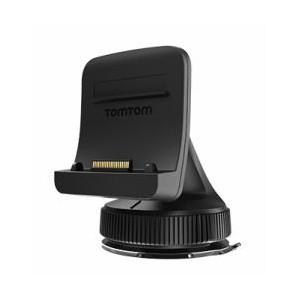 TOMTOM CLICK & GO MOUNT (GO500/GO5000/GO600/GO6000