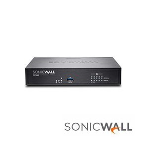 SONICWALL TZ300 TOTAL SECURE - ADVANCED EDITION 1YR