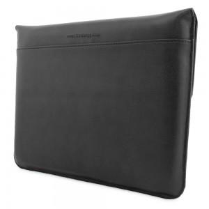 Snugg Thinkpad 10 Sleeve-Designed by Snugg (Black)