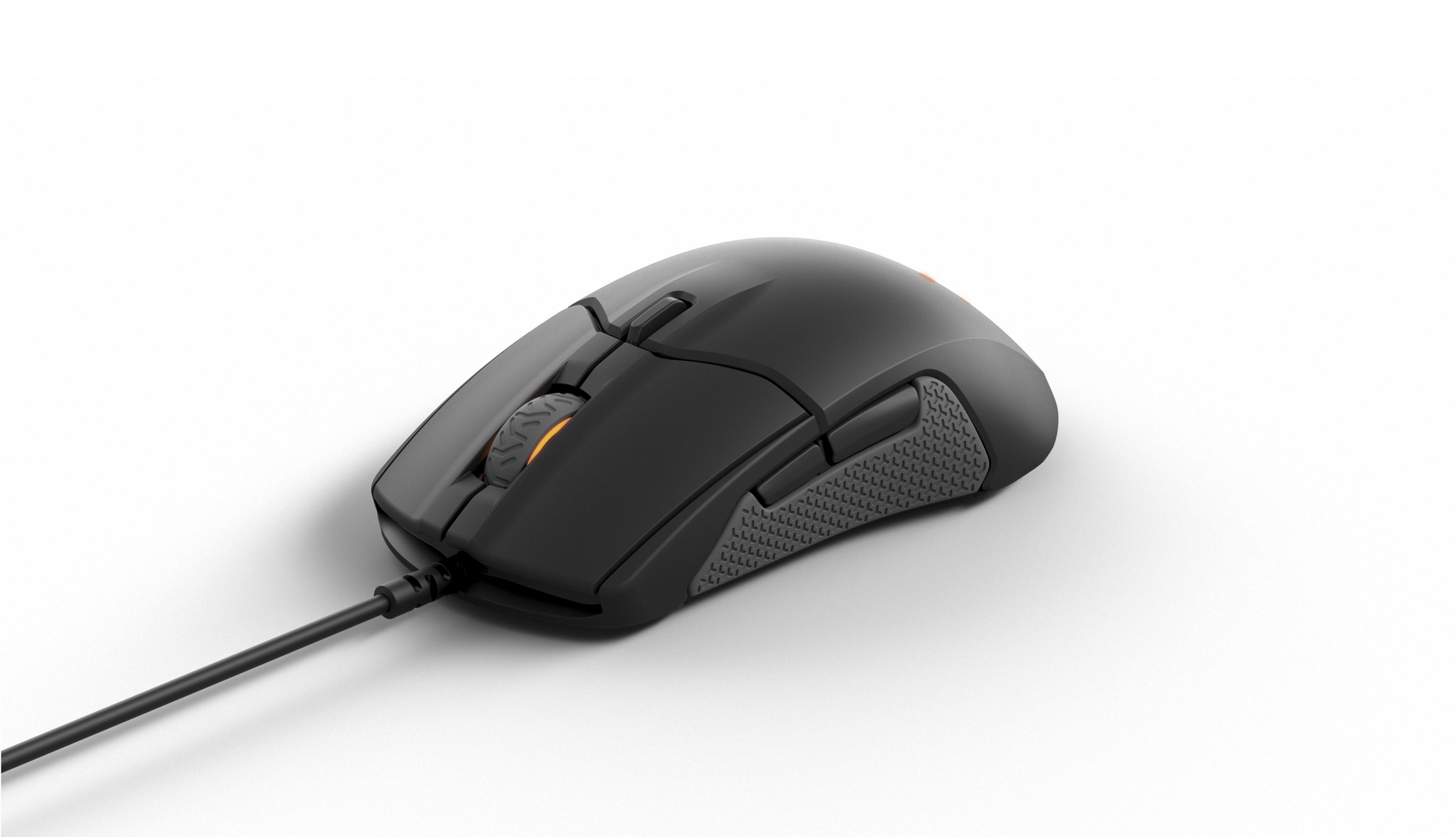 cf41f9deb15 steelseries-sensei-310-black-mouse.jpg