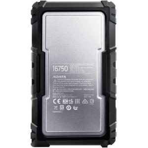 Adata D16750 Durable Powerbank