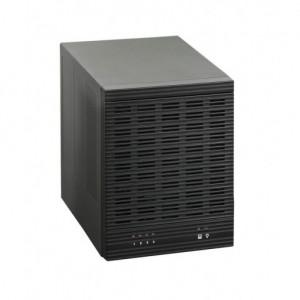 """Cfi B7846UM 4x3.5"""" DAS usb3 Enclosure"""