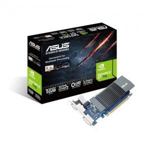 Asus GT710 1Gb D5 Silent