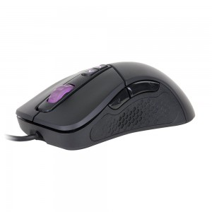 Cm MM530 Master Mouse