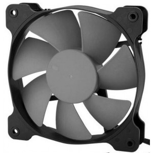 Corsair 120mm Corsair AF120 Low-noise Chassis Fan