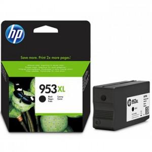 HP L0S70A no.953XL Blk 2000p