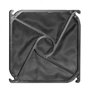 Lian-li PT-AF12-3B 12cm Black Washable Dust Filter