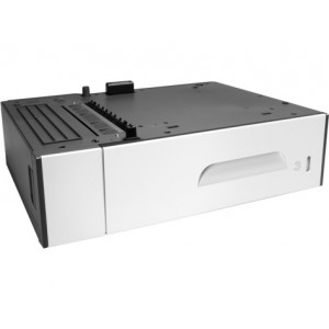 HP PageWide Ent 500 Sheet Paper Tray