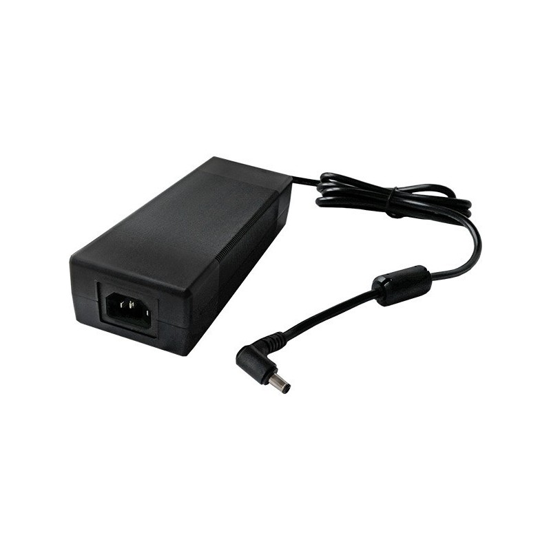 24V DC 60W Power Supply Unit for POE PSU (Without Kettle Cable) - GeeWiz