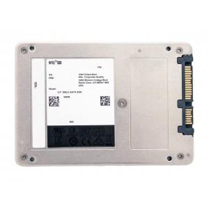 """Intel 2.5"""" 512gb 545s -TLC Solid State Drive"""