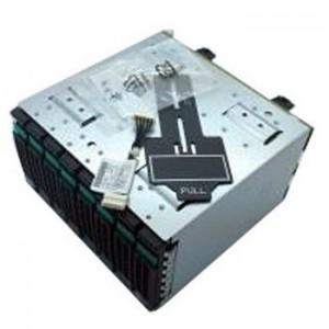 Intel 2U Hot-swap Drive Cage Kit 8 x 2.5''