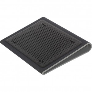 Targus AWE55EU Laptop Cooling Pad - Black